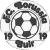 Borussia Buir