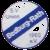 SV Union Bedburg-Rath