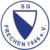 logo.block