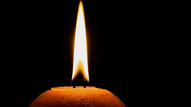 candlelight-2997880_1280
