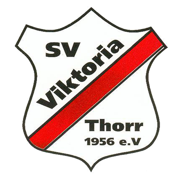 SV Viktoria Thorr